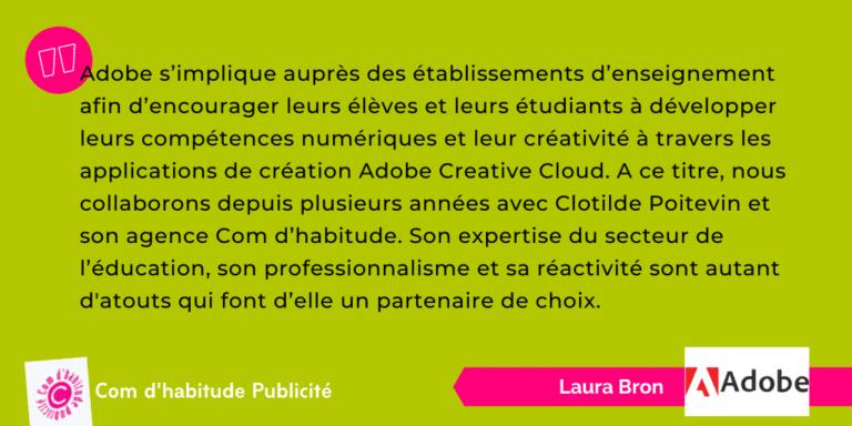 Laura_Bron_Adobe