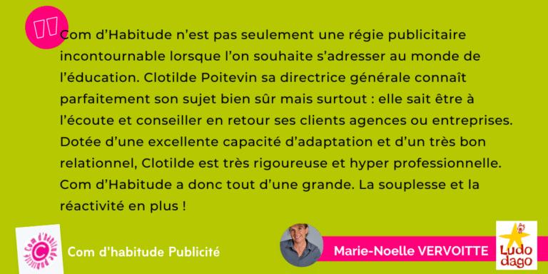Marie_Noelle_Vervoitte