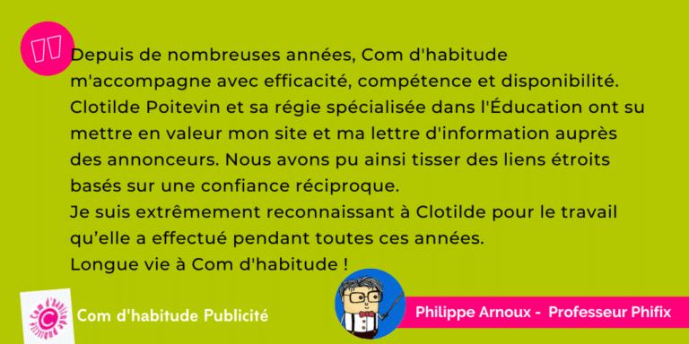 Philippe_Arnoux_Com_Dhab