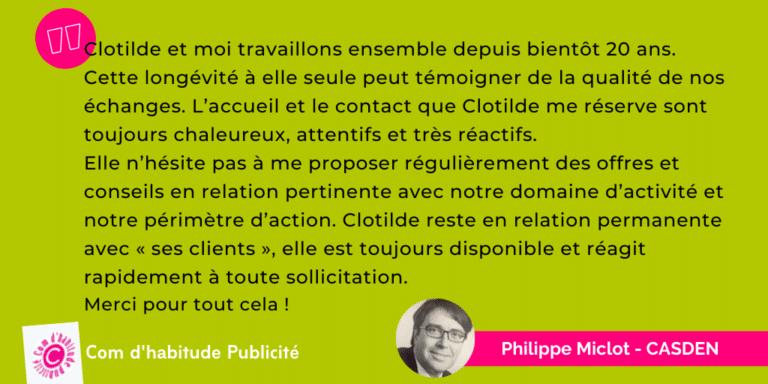 Philippe_Miclot_Casden