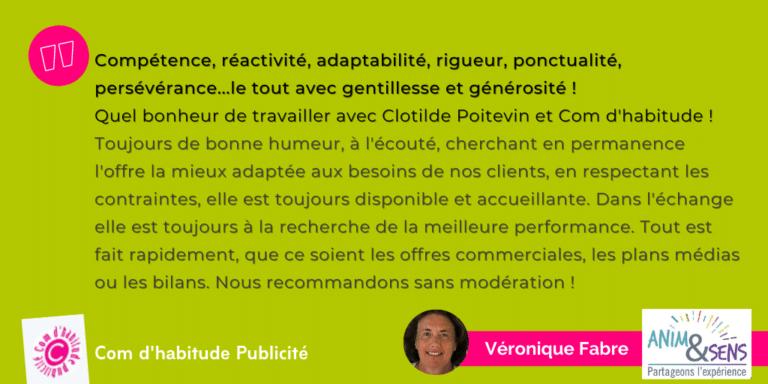 Veronique_Fabre_1