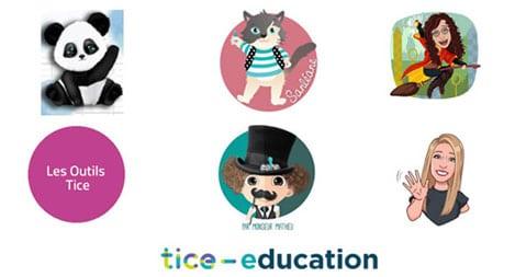 Influenceur éducation