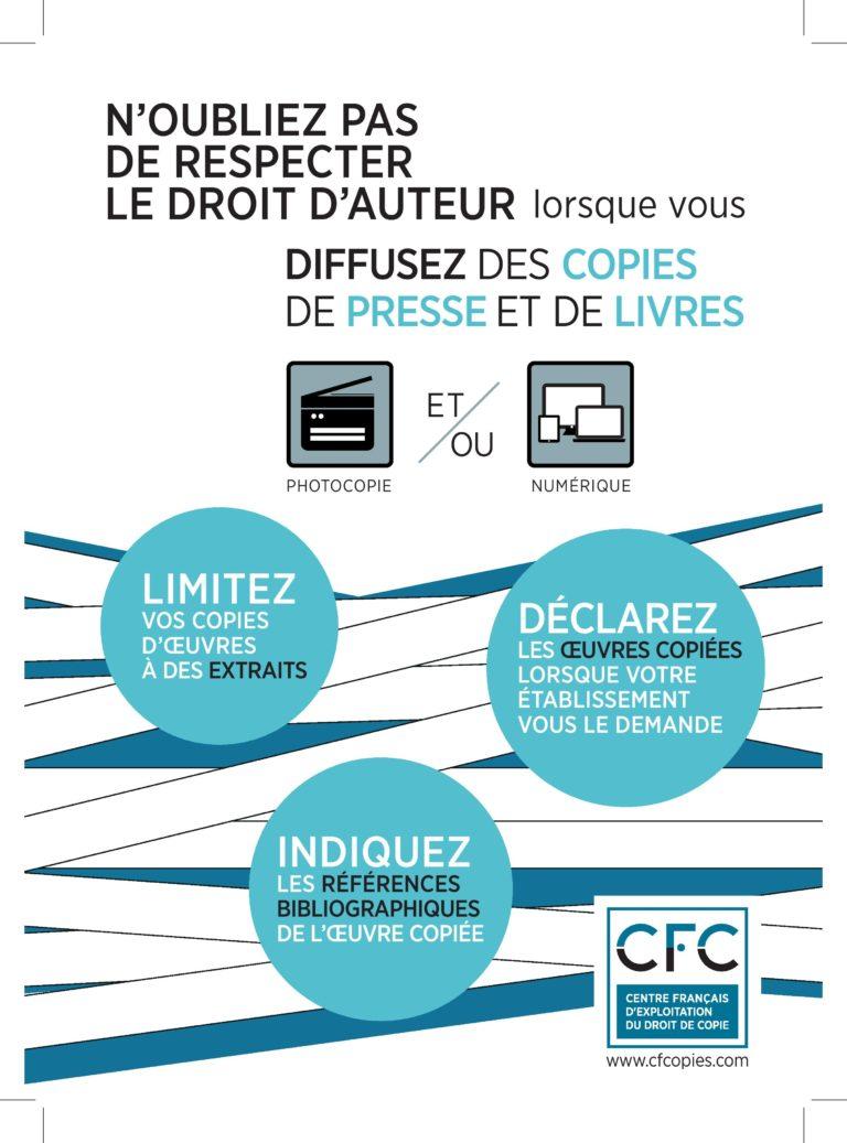 CFC-POUR-Annonce2020-L20,5xH28,5cm-page-001