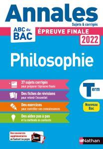 157531_Annales_EF_term_Philosophie.pdf