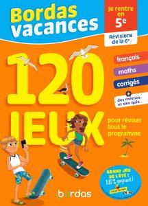 CV_Reviser_Vacances_6e